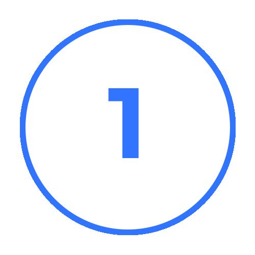 méthode 1