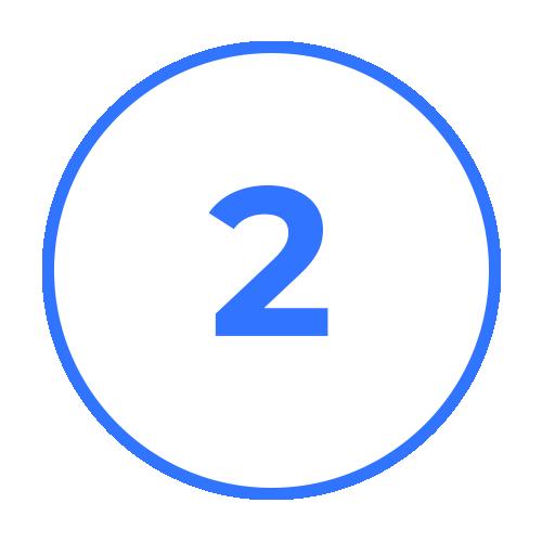 méthode 2