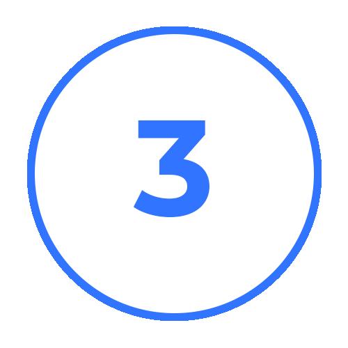 méthode 3
