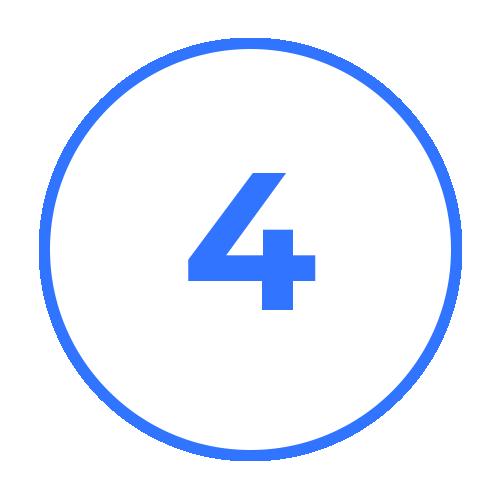 méthode 4